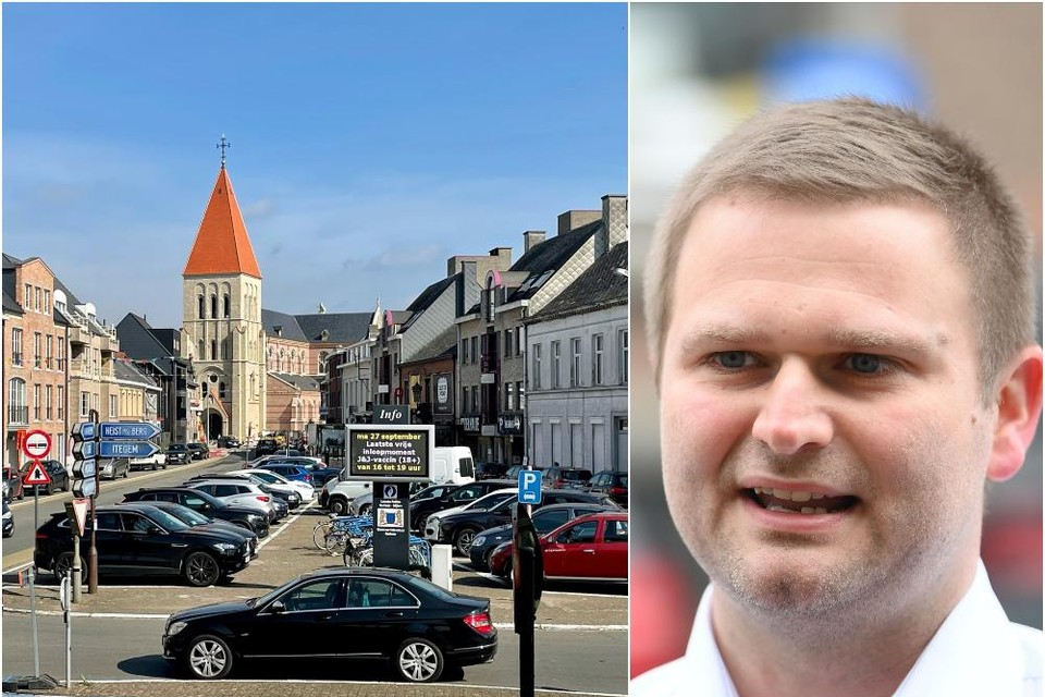De feiten speelden zich af in een flat in het centrum van Berlaar. Rechts: advocaat Bart Vanmarcke vroeg, net als advocaat Joachim Douwen, om enkele mensen bijkomend te verhoren.
