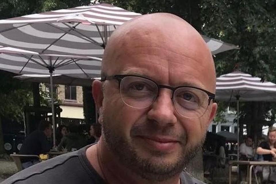 Wim Dams wordt straks raadslid