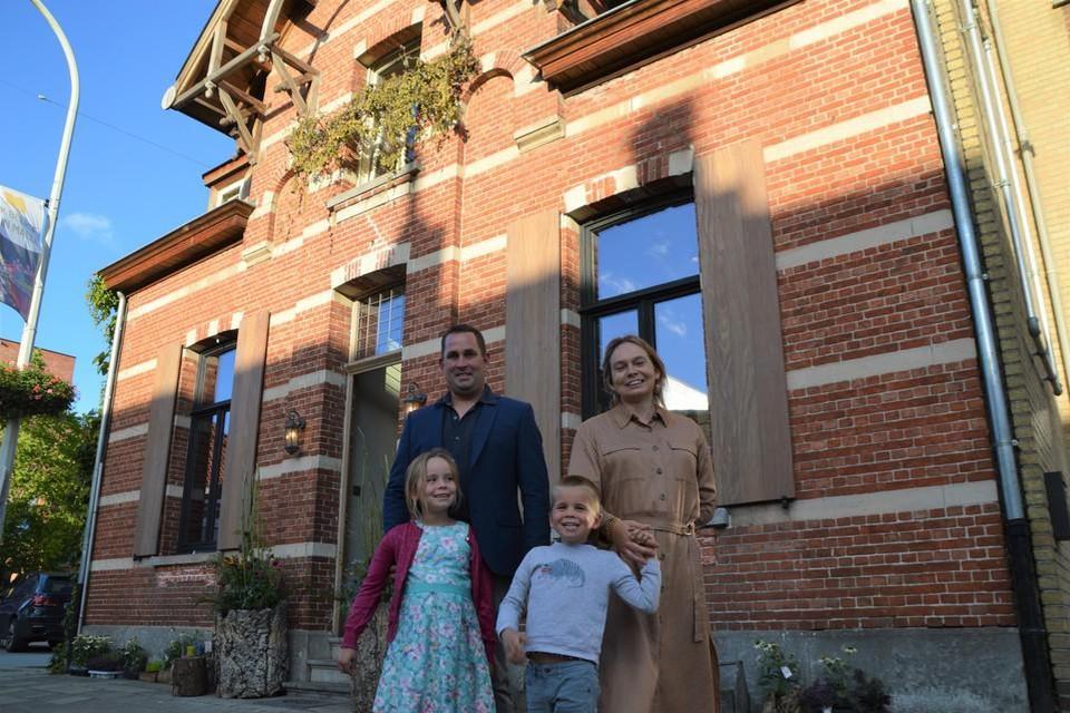 Wil u ook een eigen zaak starten zoals Annemie Geentjens in september vorig jaar in Oostmalle deed? De gemeente helpt mensen met ondernemersdromen graag verder.