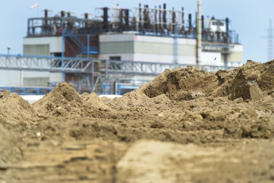 Oposisi di Antwerpen berharap untuk menerima jawaban yang jelas dari dewan kota mengenai kontaminasi PFOS oleh 3M pada hari Senin di dewan kota tambahan.