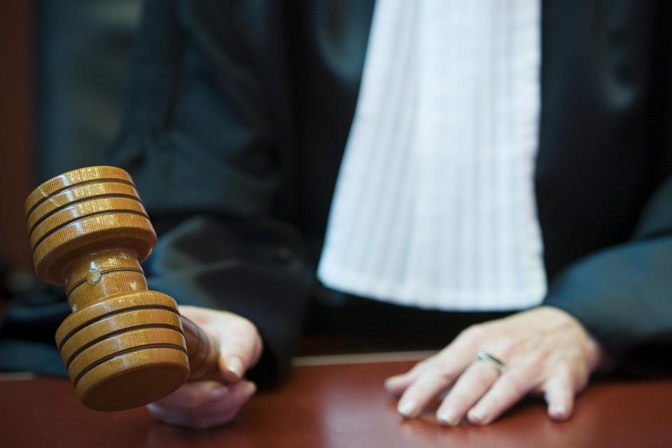 De straf werd verzwaard omdat hij een onvoldoende krachtig maatschappelijk signaal inhield.