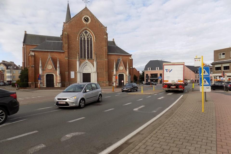 De gemeente Kasterlee ligt samen met buurgemeente Lille tussen Herentals en Turnhout. Beide gemeenten willen nog beter samenwerken.
