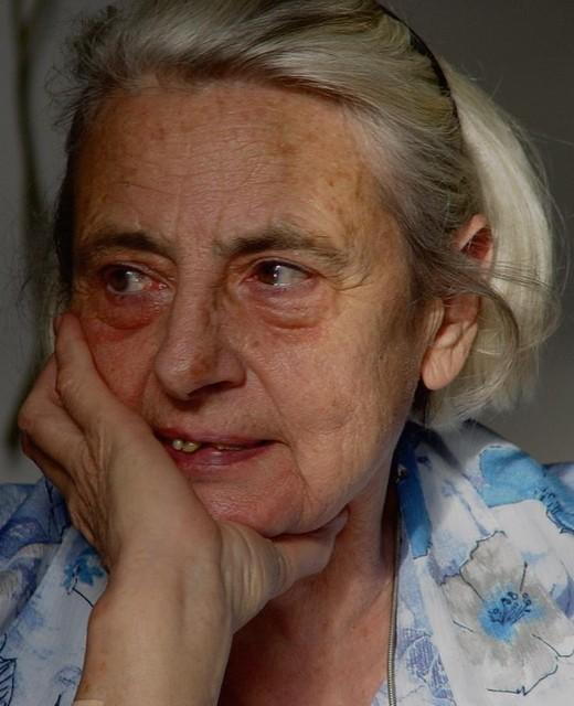 Mariëtte Coppens
