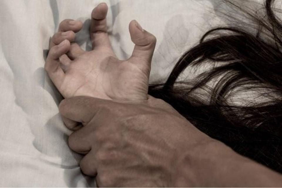 Het Openbaar Ministerie eiste woensdag zes jaar effectieve celstraf tegen de 43-jarige Mechelaar