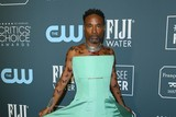 thumbnail: Billy Porter