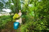 thumbnail: Voor Inge Nuyens is duurzaamheid heel belangrijk.