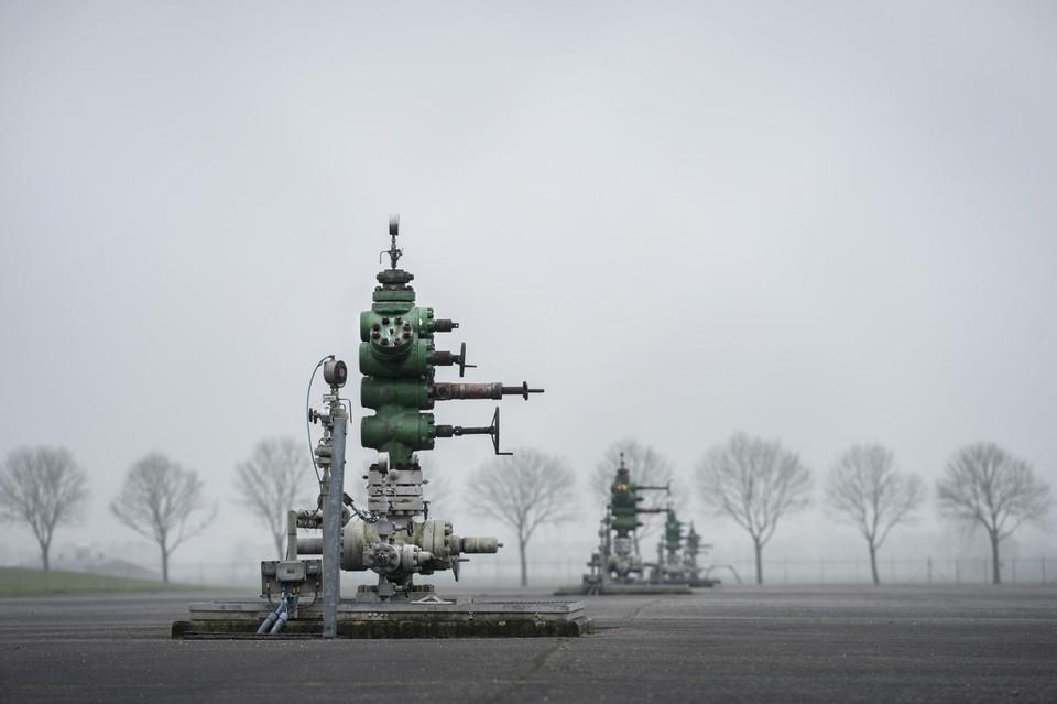 Nederland stopt met gaswinning en dat heeft ook gevolgen voor België.