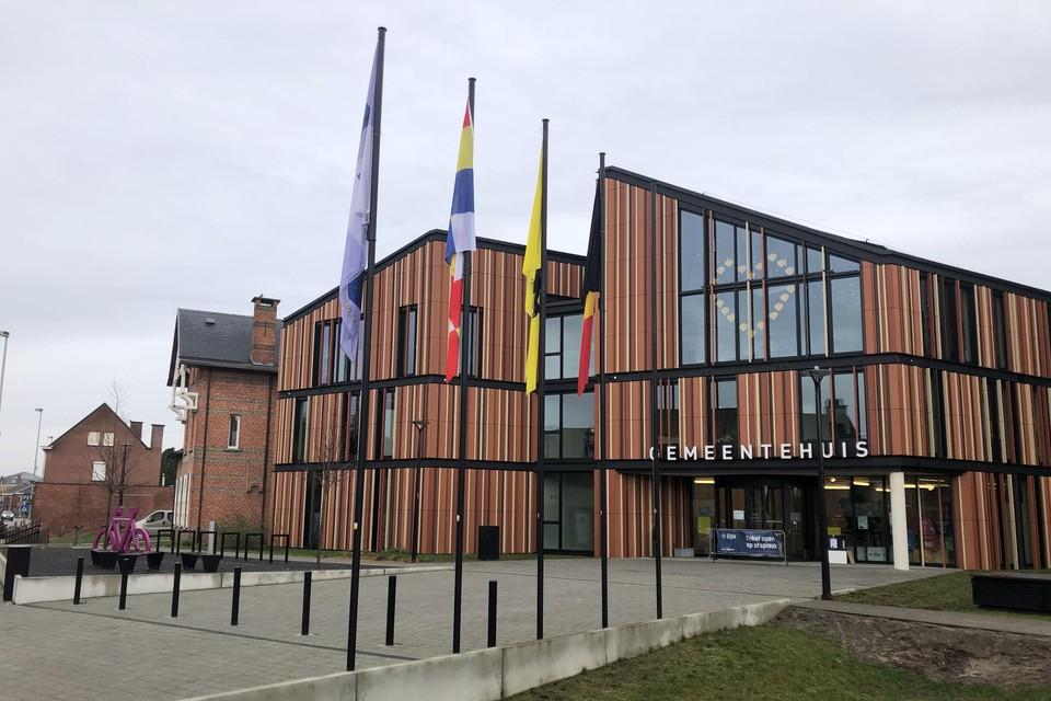 Het lokaal bestuur van Lille wil vanaf februari een belasting op gratis reclamedrukwerk invoeren.