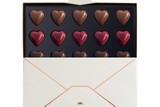 thumbnail: <P>Een liefdesbrief vol pralines om van te houden, Neuhaus, 23 euro</P>