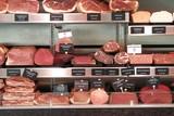 thumbnail: De vleestoog bevat intussen al verschillende plaatjes met 'erkend streekproduct'.