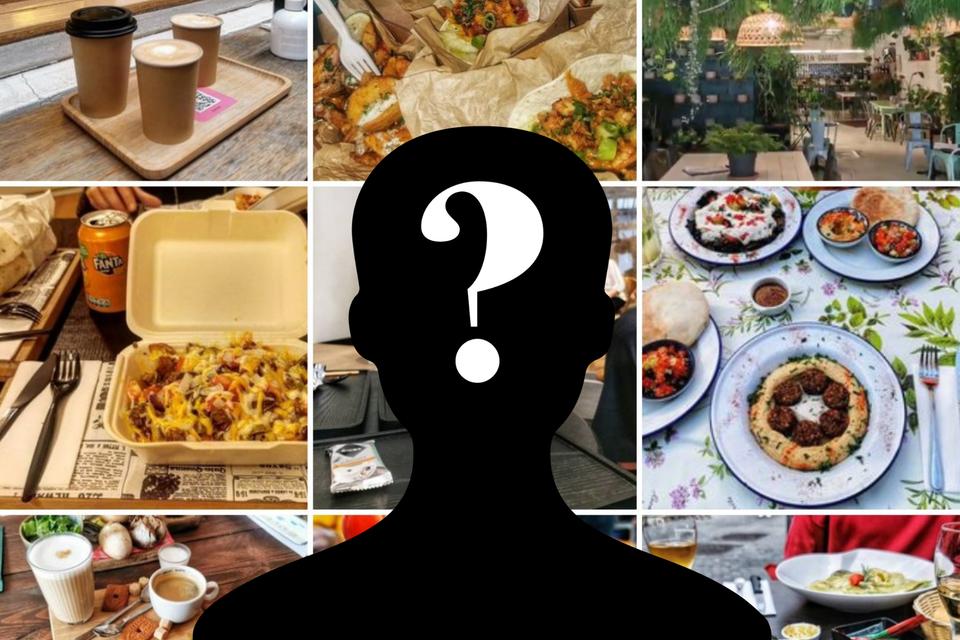 De Instagram van Foodantwerp staat vol met horeca waar je voor een klein prijsje goed kan eten.