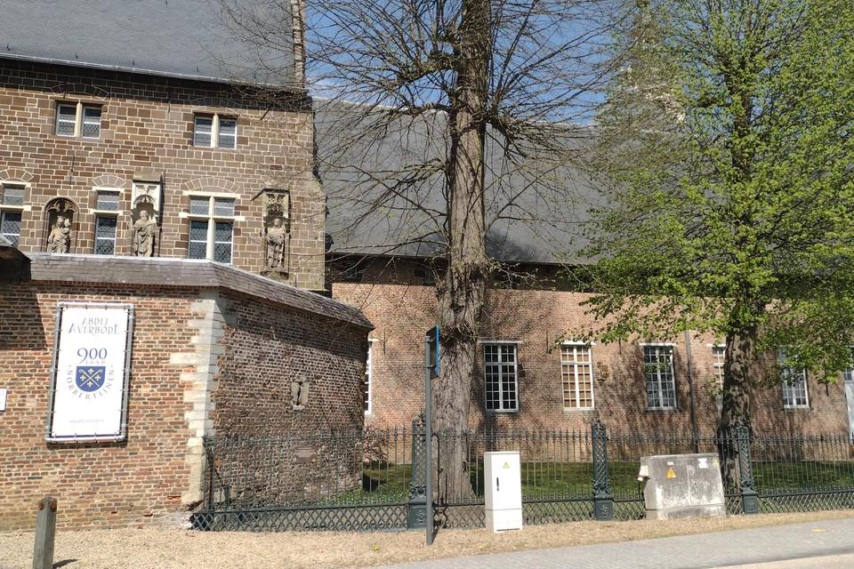 vzw Landschapspark de Merode lanceert uitgestippelde routes langs plaatsen die in verband staan met de aanwezigheid van de norbertijnen in de Kempen en in de streek rond de abdij van Averbode.