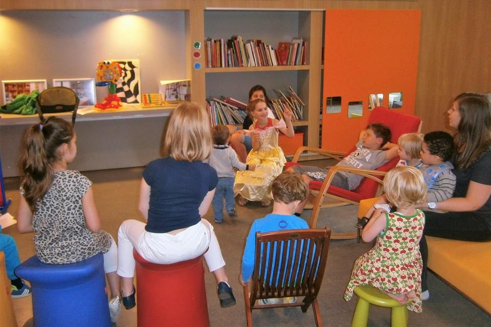 De droom van Gie, Manuela en de artsen van het kinderziekenhuis in Gent werd gerealiseerd met de opening van deLIEving, maar die kan nog veel steun gebruiken.