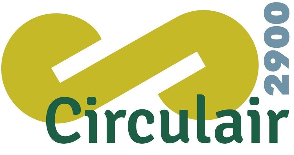 Het mooi logo van de nieuwe Schotense beweging die duurzaam leven promoot.