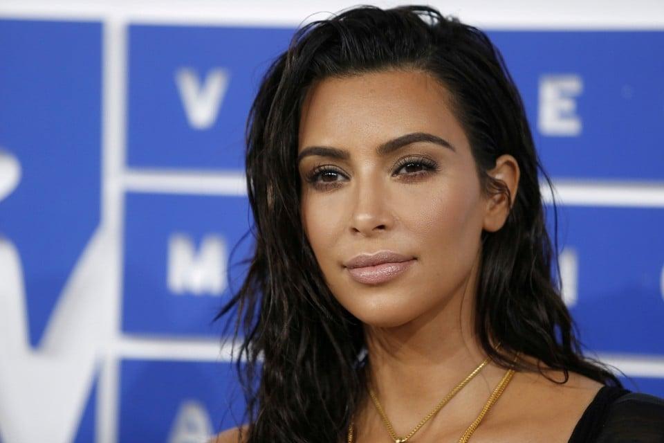 Bende Die Overval Pleegde Op Kim Kardashian Had Banden Met A Gazet Van Antwerpen Mobile