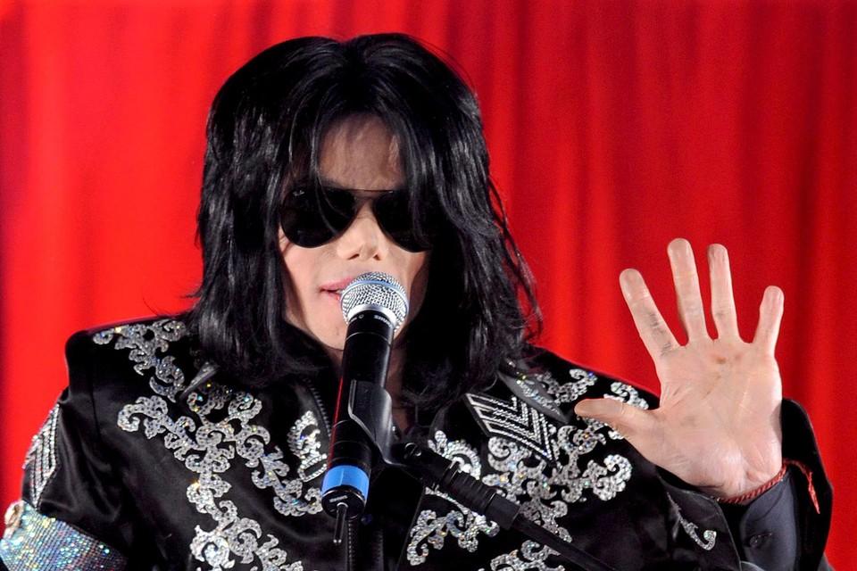 De hit van Michael Jackson lijkt tijdloos te zijn.