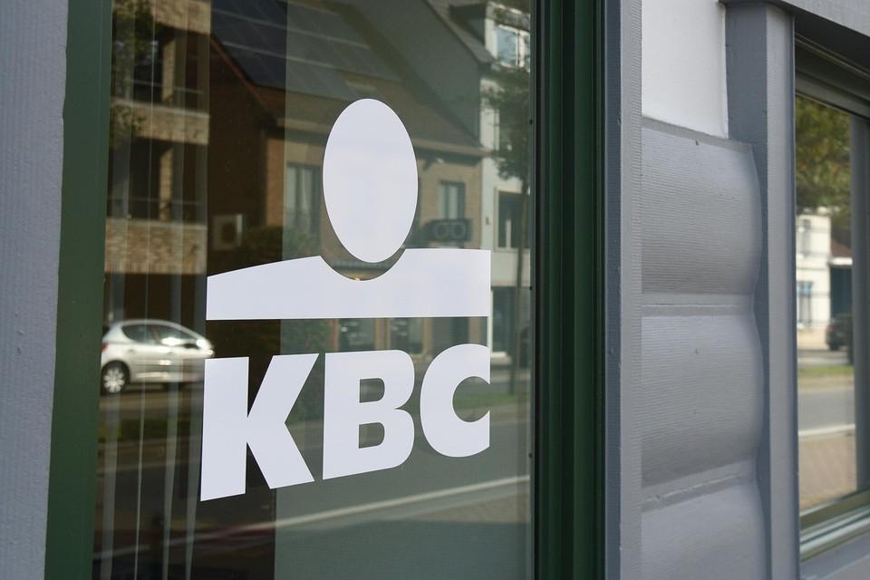 De man ging de lening aan bij KBC, maar iets later kwam aan het licht dat er valse loonfiches waren neergelegd.