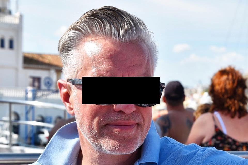 Petrus Leistra reageert via zijn advocaat Alex Buelens op de artikels over de gedupeerde klanten van zwembadbouwer Whoppa Pool.