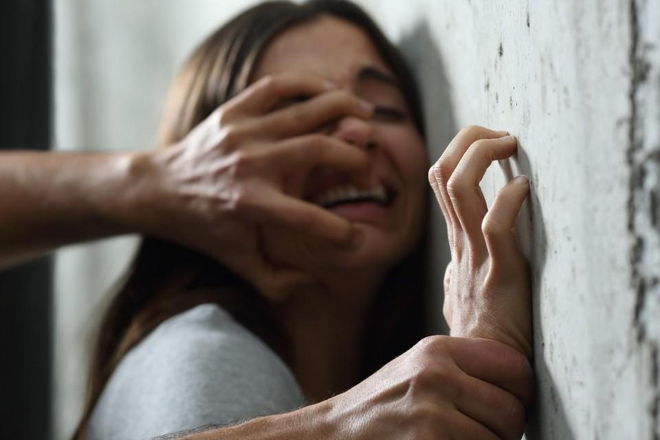 Het misbruik begon toen het slachtoffer amper acht jaar oud was. Het meisje op de foto is niet het slachtoffer.