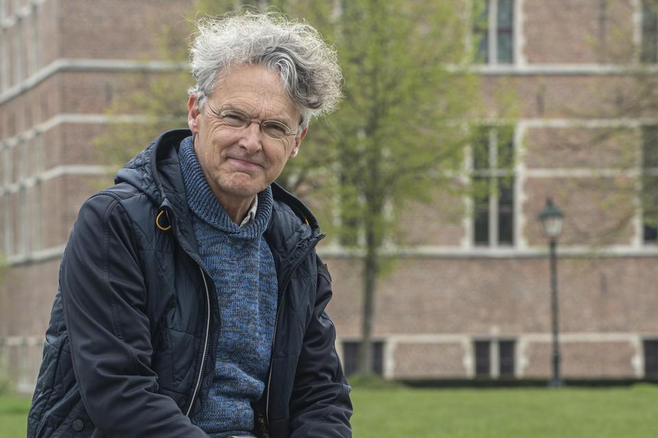 In mei 2019 raakte Pelckmans, die net geen twintig jaar directeur was van de Warande, vanop de lijst van Groen verkozen voor het Vlaams Parlement.