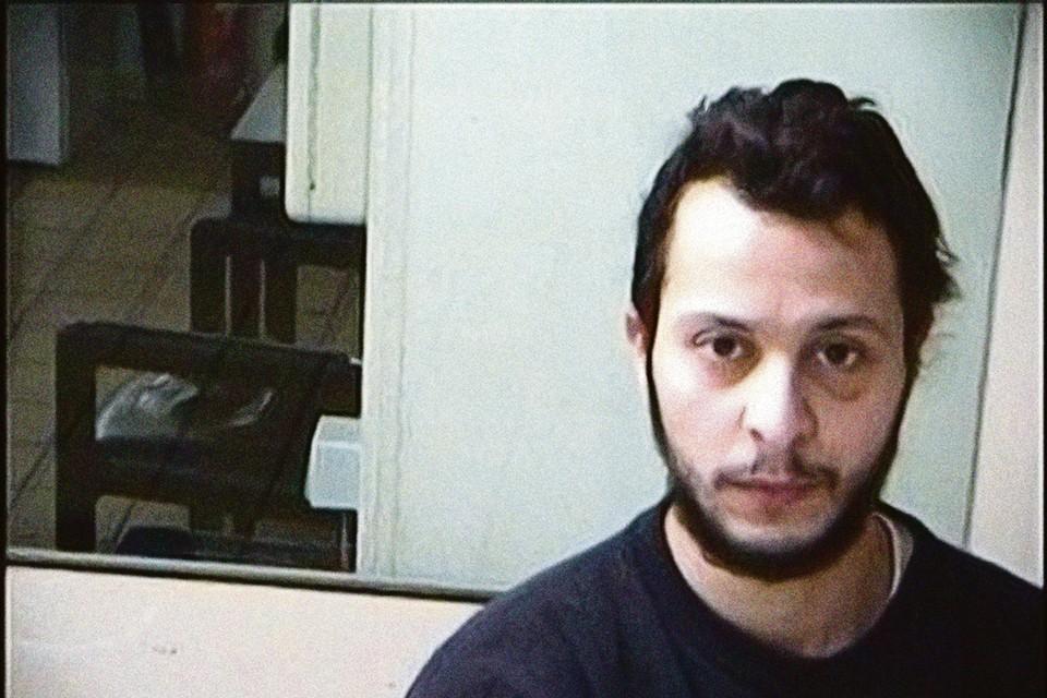 """Salah Abdeslam: """"Een jongen uit een middenstandsgezin die geen gebrek aan kansen had"""", aldus Eric Goens."""