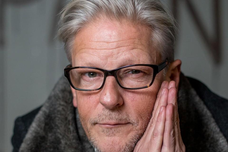 Jan Fabre ontkent 'met de grootste klem dat seks werd gebruikt als pasmunt voor een solo'.