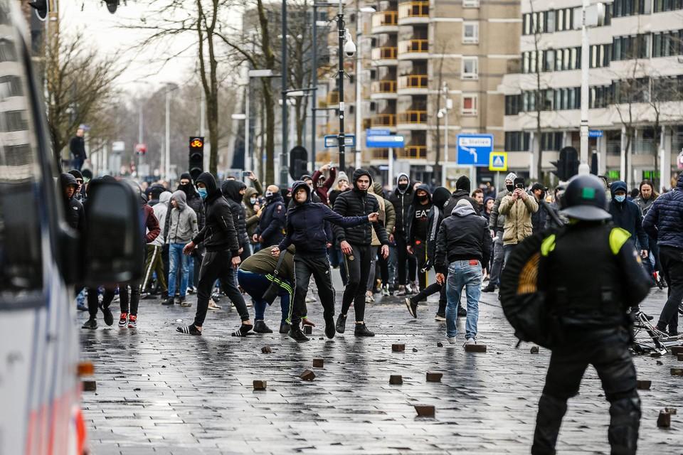 Eindhoven.