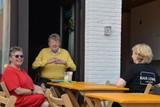 thumbnail: Louis Van den Eynde bij Bar Lowie.