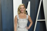thumbnail: Reese Witherspoon