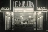 thumbnail: Toen Maurice Lefèvre in 1930 begon te filmen, opende hij ook een ijssalon aan de De Keyserlei.