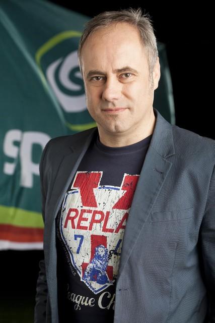 Eddy Demarez.