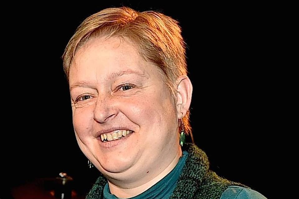Katleen Den Roover gaat vanaf volgende maand weer zetelen in de Mechelse gemeenteraad.