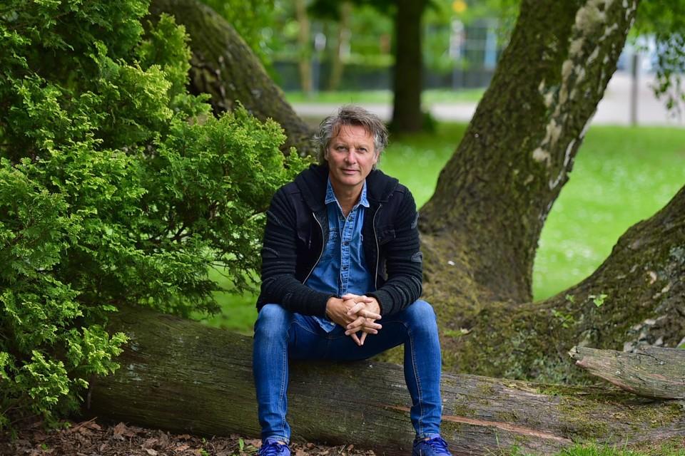 Chris Van Tongelen is centrummanager in het vaccinatiecentrum in Putte. Door foutjes en onduidelijkheden is het volgens hem iedere dag een opgave om geen vaccins weg te moeten smijten.